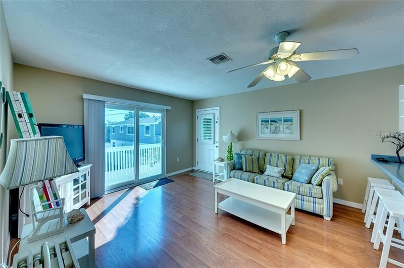 Photo of 2409 AVENUE C #A & B, BRADENTON BEACH, FL 34217 (MLS # A4462638)
