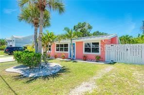Photo of 1340 HOLIDAY DRIVE, ENGLEWOOD, FL 34223 (MLS # C7437638)
