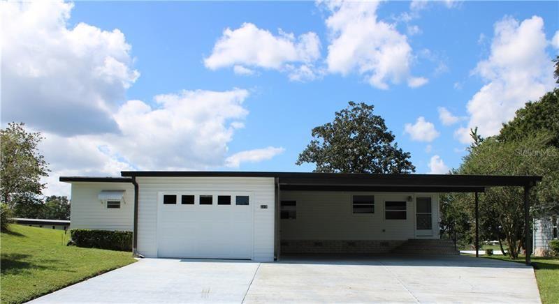 3365 EVERGREEN ROAD #1695, Zellwood, FL 32798 - #: O5832638