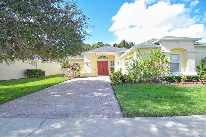 1751 STARGAZER TERRACE, Sanford, FL 32771 - MLS#: O5943638