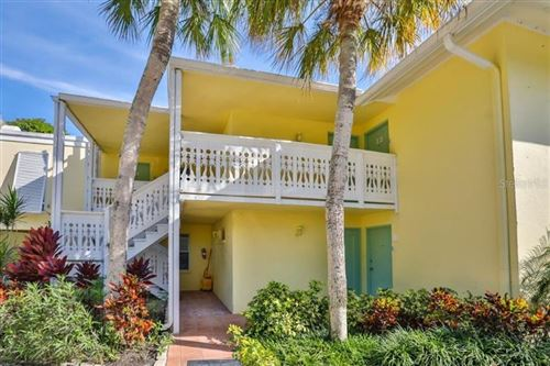 Photo of 5310 GULF OF MEXICO DRIVE #12, LONGBOAT KEY, FL 34228 (MLS # A4475639)