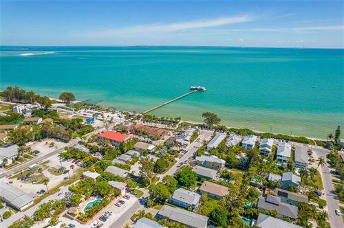 Photo of 518 SPRING AVENUE, ANNA MARIA, FL 34216 (MLS # A4499639)