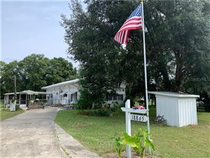 Main image for 18865 SE 18TH PLACE, SILVER SPRINGS, FL  34488. Photo 1 of 25