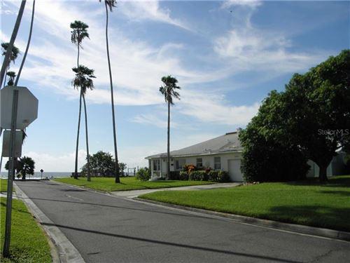 Photo of 3331 BAYSHORE BOULEVARD NE, ST PETERSBURG, FL 33703 (MLS # L4917639)