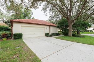 Photo of 1056 W PEBBLE BEACH CIRCLE, WINTER SPRINGS, FL 32708 (MLS # O5823639)