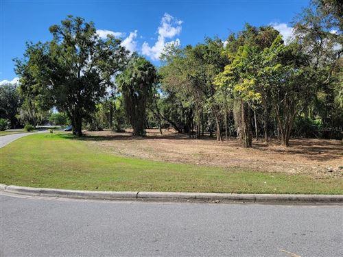 Photo of 150 SE 17TH STREET #2 & 3, OCALA, FL 34471 (MLS # OM621639)