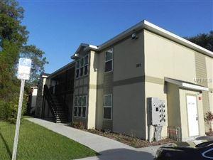 Photo of 285 GARDNER LANE #B, KISSIMMEE, FL 34743 (MLS # S5010639)