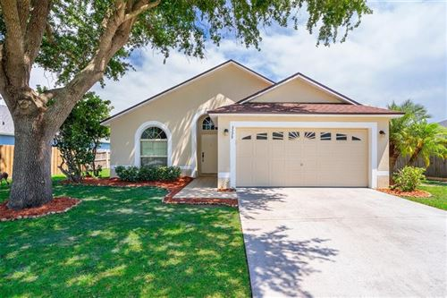 Main image for 3329 CYPRESS POINT CIRCLE, SAINT CLOUD,FL34772. Photo 1 of 27