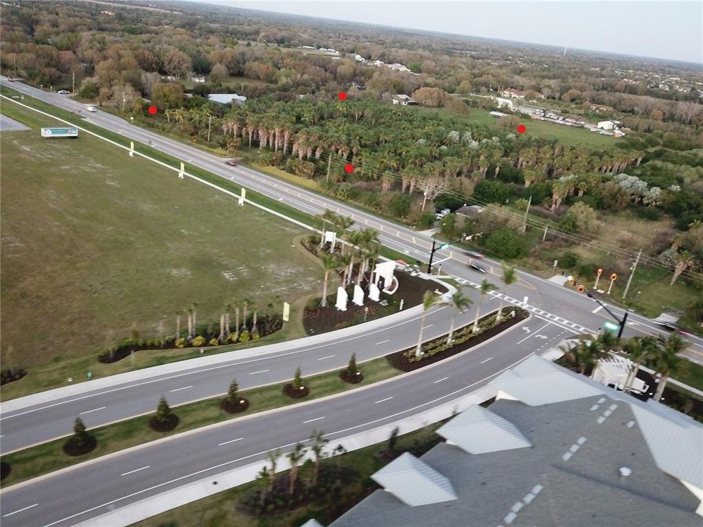 Photo of UPPER MANATEE RIVER ROAD NE, BRADENTON, FL 34212 (MLS # A4503639)
