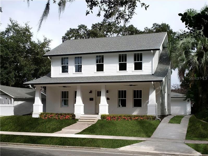21 N FERN CREEK AVENUE, Orlando, FL 32803 - #: O5835639