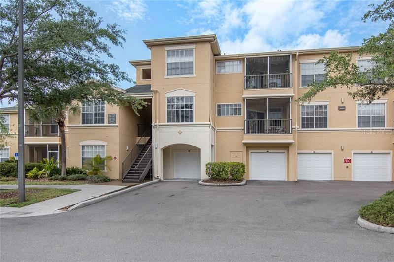 5125 PALM SPRINGS BOULEVARD #8307, Tampa, FL 33647 - MLS#: T3238639