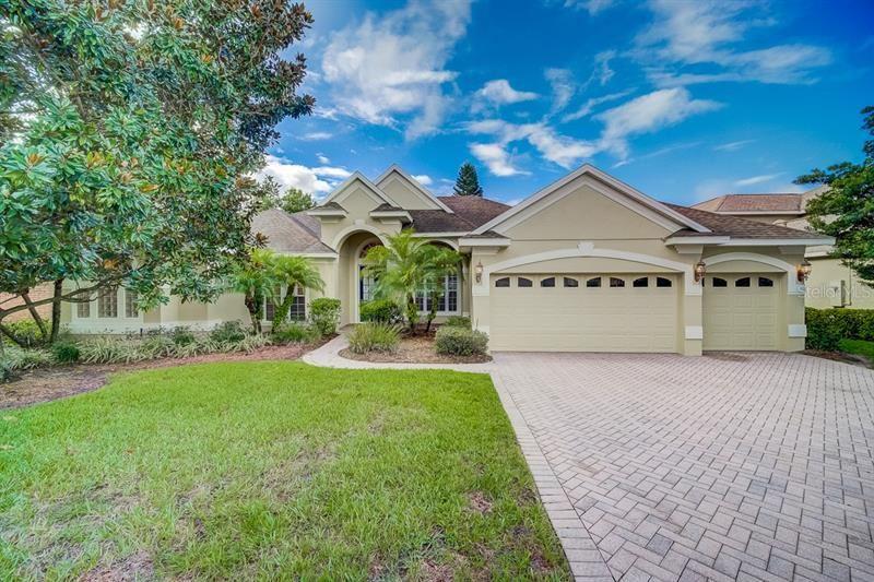 3312 KING GEORGE DRIVE, Orlando, FL 32835 - #: T3264639