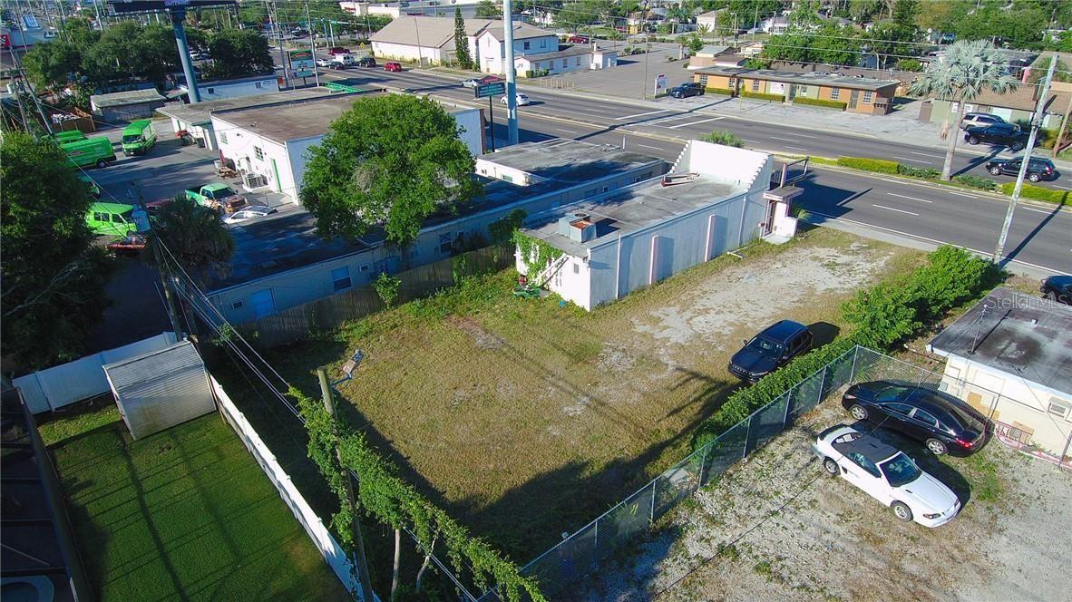 1565 S MISSOURI AVENUE, Clearwater, FL 33756 - #: U8111639