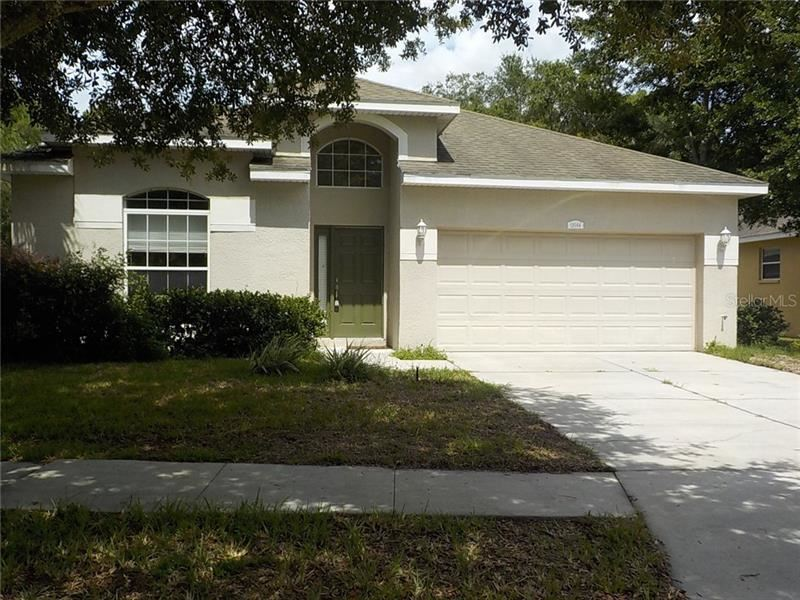 12044 COLONY LAKES BOULEVARD, New Port Richey, FL 34654 - #: W7825639