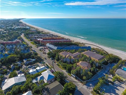 Photo of 6404 GULF DRIVE #6404, HOLMES BEACH, FL 34217 (MLS # A4421640)