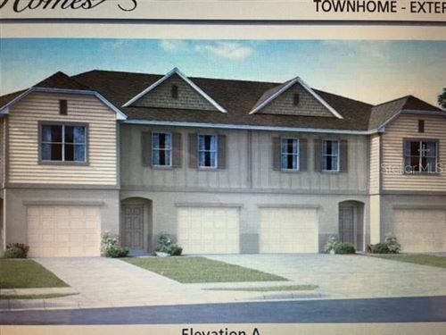 Main image for 4705 DEER TRACK STREET, TAMPA,FL33610. Photo 1 of 1