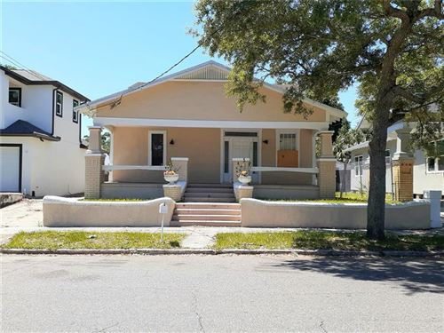 Main image for 2126 BEACH STREET, TAMPA, FL  33607. Photo 1 of 10