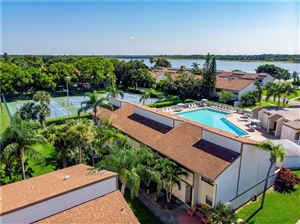 Photo of 9209 SEMINOLE BOULEVARD #101, SEMINOLE, FL 33772 (MLS # U8052640)