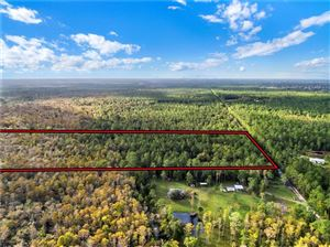 Photo of OLD TRAIN RD, DELTONA, FL 32738 (MLS # V4910640)