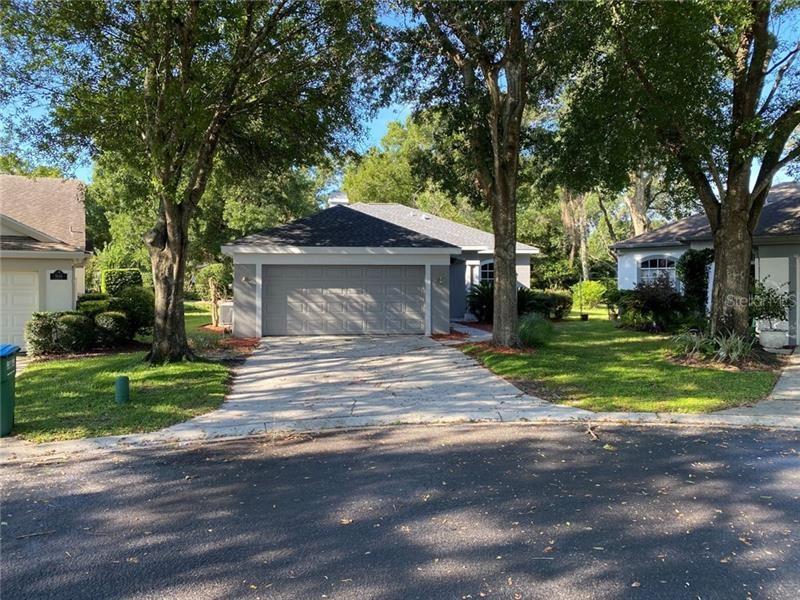 1044 PADDINGTON TERRACE, Lake Mary, FL 32746 - #: S5040640