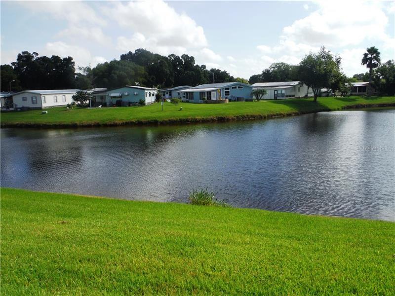 37 HONEYSUCKLE COURT #10, Safety Harbor, FL 34695 - #: U8100640