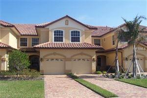Photo of 8265 MIRAMAR WAY #8265, LAKEWOOD RANCH, FL 34202 (MLS # A4418641)