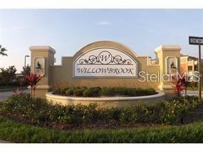 Photo of 8893 WHITE SAGE LOOP, LAKEWOOD RANCH, FL 34202 (MLS # A4443641)