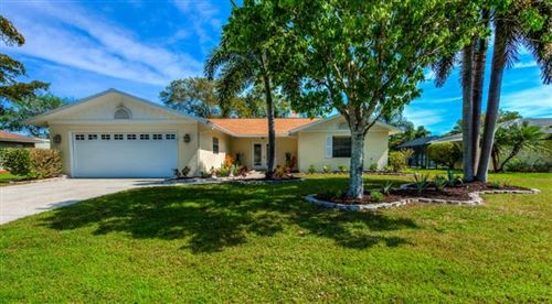 Photo of 4616 THOMAS HOBY PLACE, SARASOTA, FL 34241 (MLS # A4493641)