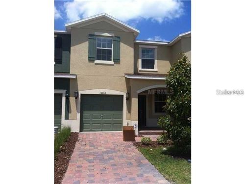 Photo of 10705 SAVANNAH LANDING CIRCLE, ORLANDO, FL 32832 (MLS # O5876641)