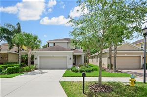 Main image for 16041 BELLA WOODS DRIVE, TAMPA,FL33647. Photo 1 of 46