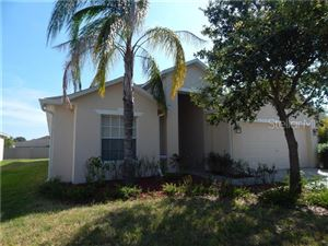 Main image for 2261 COLVILLE CHASE DRIVE, RUSKIN,FL33570. Photo 1 of 15