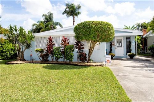 Photo of 17733 E 1ST STREET E, REDINGTON SHORES, FL 33708 (MLS # U8100641)