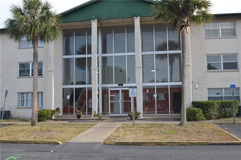 1904 HONOUR ROAD #32, Orlando, FL 32839 - #: O5935641