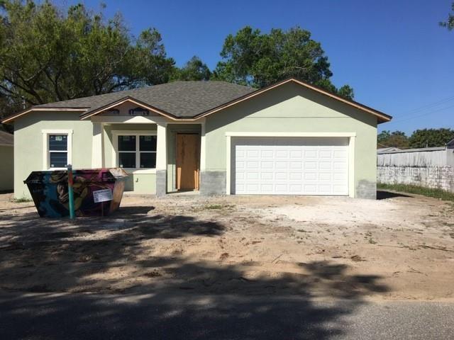 8322 N NEWPORT AVENUE, Tampa, FL 33604 - MLS#: T3234641