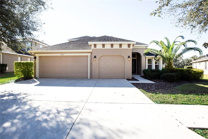 15651 STARLING WATER DRIVE, Lithia, FL 33547 - #: T3302641