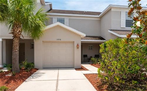 Photo of 14978 SKIP JACK LOOP, LAKEWOOD RANCH, FL 34202 (MLS # A4468642)