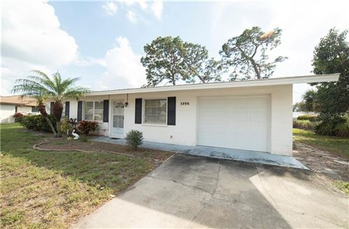 Photo of 1355 BUEREAU ROAD, ENGLEWOOD, FL 34223 (MLS # D6110642)