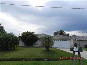 Photo of 622 KOALA COURT, POINCIANA, FL 34759 (MLS # S5010642)