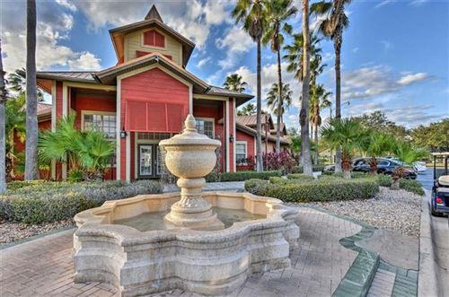 Main image for 2209 ANTIGUA PLACE #817, KISSIMMEE,FL34741. Photo 1 of 22