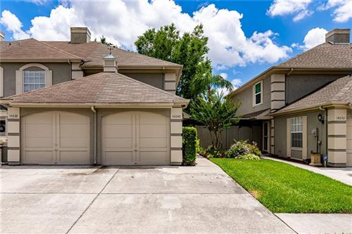 Main image for 14040 TROUVILLE DRIVE, TAMPA, FL  33624. Photo 1 of 31