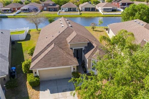 Main image for 7911 MOCCASIN TRAIL DRIVE, RIVERVIEW,FL33578. Photo 1 of 46