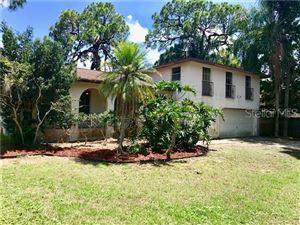 Photo of 14418 85TH AVENUE N, SEMINOLE, FL 33776 (MLS # U8049642)