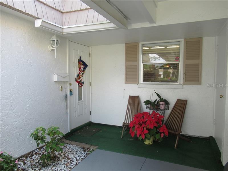 2548 RIVERBLUFF PARKWAY #V-170, Sarasota, FL 34231 - #: A4454642