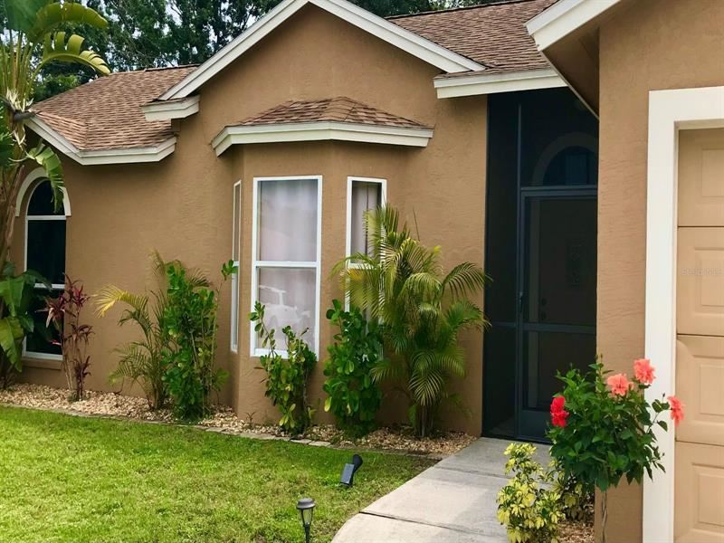 Photo of 6015 66TH STREET CIRCLE E, PALMETTO, FL 34221 (MLS # A4498642)