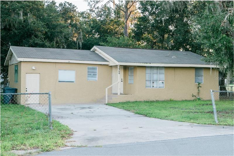 2860 BROOKS STREET, Lakeland, FL 33803 - #: L4921642
