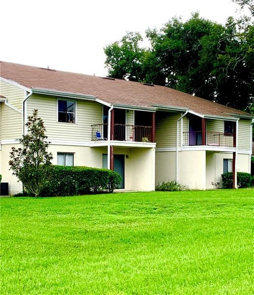 300 CHEROKEE LAKE #300B, Altamonte Springs, FL 32701 - #: O5880642