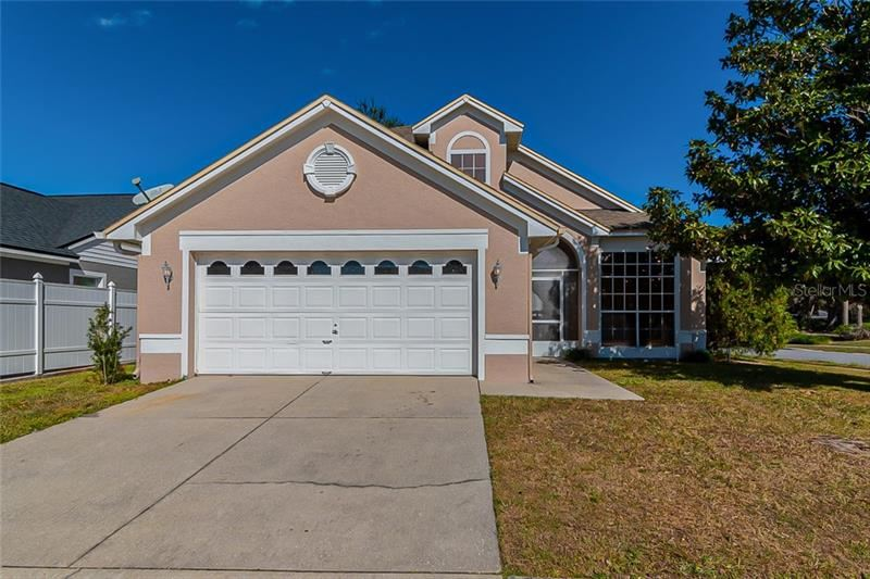 6557 AUTUMN COVE DRIVE, Orlando, FL 32822 - #: O5917642
