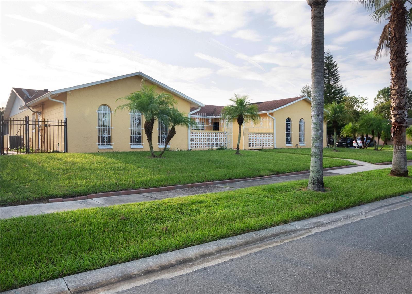 10447 CEDARHURST AVENUE, Orlando, FL 32825 - #: S5055642