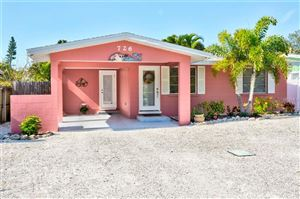Main image for 726 HOLLY ROAD, ANNA MARIA, FL  34216. Photo 1 of 14