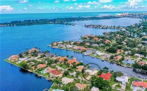 Photo of 1811 SOUTHPOINTE DRIVE, SARASOTA, FL 34231 (MLS # A4444643)